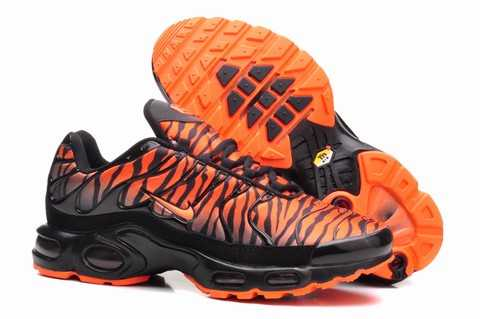 authorized site price reduced first rate nike-requin avis